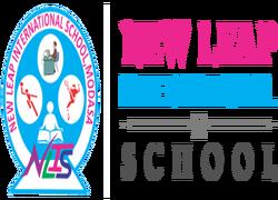 New Leap International School
