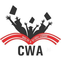 Career Way Academy