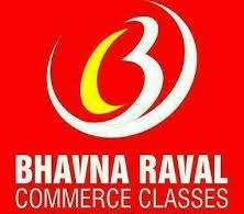 Bhavna Raval Commerce Classes