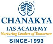 Chanakya Academy