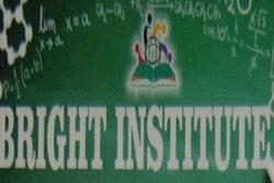 Bright Institute