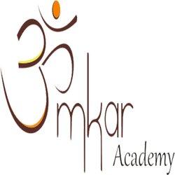 Omkar Academy
