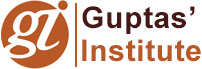 Guptas Institute