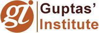 Guptas Institute