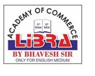 Libra Academy Of Commerce