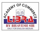 Libra Academy Of Commerce