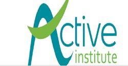 Active Institute
