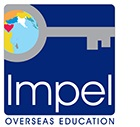 IMPEL Overseas Consultants Ltd.