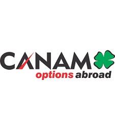 Canam Consultants Ltd.