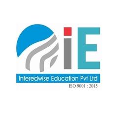 Interedwise Education