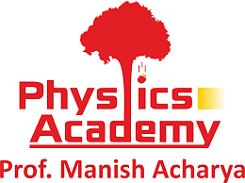 Physics Academy