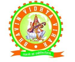 Bhavin Vidhya Vihar