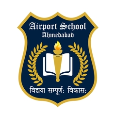 Airport School Association