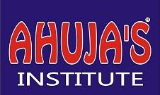 Ahujas Institute
