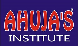 Ahujas Institute