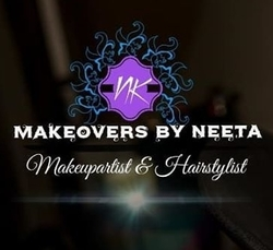 Neeta Makeup Studio