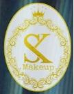 Makeup By Simar Kaur