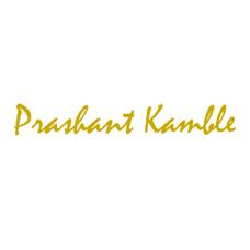 Prashant Kamale