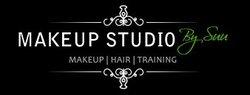 Makeup Studio By Suu-Makeup Studio And Academy