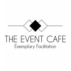 Event Cafe