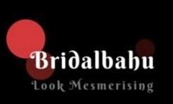 Bridalbahu