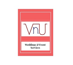 Vnu Wedding & Event Services