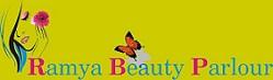 Ramya Beauty Parlour