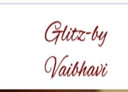 Glitz - By Vaibhavi