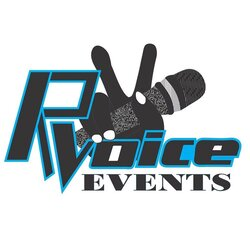 Rvoice Event