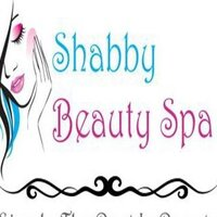 Shabby Beauty Spa