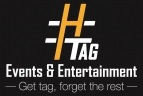 Hashtag Events And Entertainment