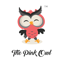 The Pink Owl Events