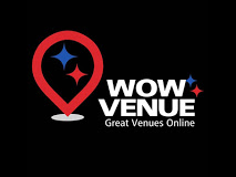 Wow Venue - Wedding Venues & Corporate Events