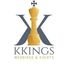 KKings Events