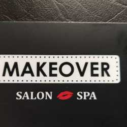 Make Over Academy Salon