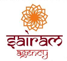 Sairam Agency