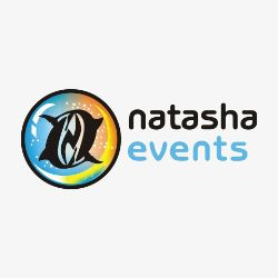 Natasha Events