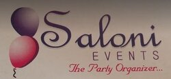 Saloni Events