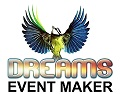Dreams Event Maker