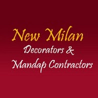Newmilan Decorators