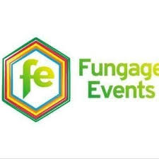 Fungage Events