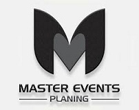 Master Planner Events