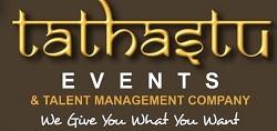 Tathastu Events