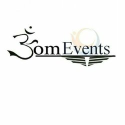 Om Events