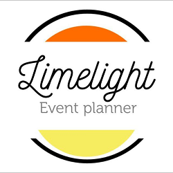 Limelight Event Planning Services