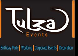 Tulza Events