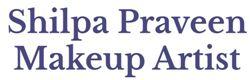 Shilpa Praveen Makeup Artist