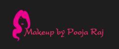Makeup By Pooja Raj