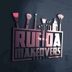 Rufida Makeup Artist