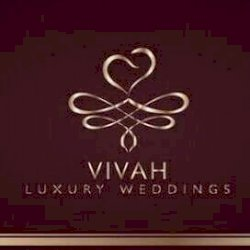 Vivaah Weddings And Events Organisation